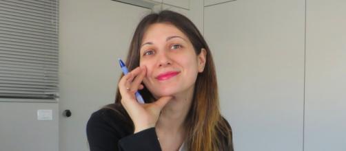 Intervista in esclusiva a Isabella Tulipano, responsabile comunicazione e marketing di Solo Affitti