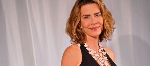 Maitê Proença é a protagonista do filme. (Arquivo Blasting News)