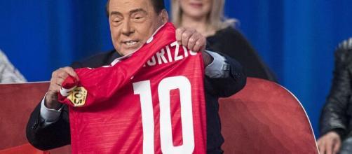 Monza promosso in Serie B, Berlusconi ora punta alla massima serie.