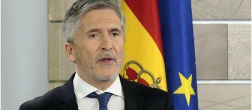 PSOE / El Ministerio del Interior aprueba el traslado de cuatro presos de ETA