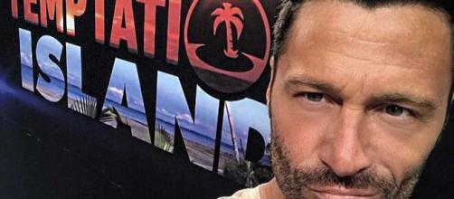 Temptation Island: Manila Nazzaro e Lorenzo Amoruso potrebbero far parte del cast.