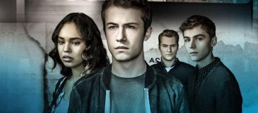 The trailer for '13 Reasons Why' season 3 is here - i-D - vice.com