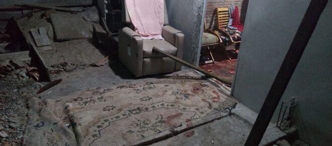 Homem é preso suspeito de matar a mãe e sobrinha de 10 meses em Rio Grande (RS)