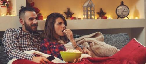 5 filmes para curtir no Dia dos Namorados, aproveitar a quarentena para assistir juntinhos (Blasting News)
