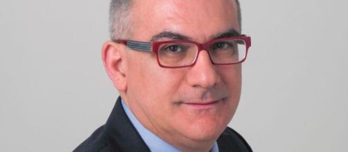 Intervista in esclusiva a Gabriele Scibilia, general manager di Flashpoint