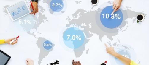 La crisis del coronavirus evidencia la debilidad de las pymes españolas en el comercio electrónico