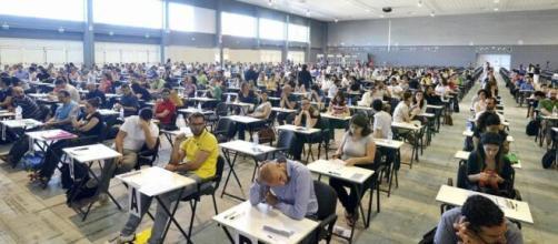 Concorso Università degli Studi di Milano per 13 diplomati: scadenza 6 luglio.