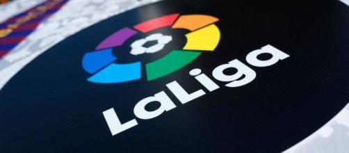Manu Trigueros anotó el único gol en el triunfo de Villarreal sobre Celta de Vigo - goal.com