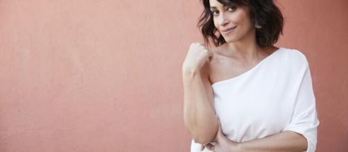 Suzana Pires atuou no filme 'De perto ela não é normal'. (Arquivo Blasting News)