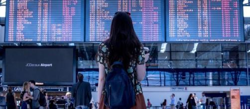 Vuelve el turismo a España sin cuarentena pero mínimo 5 noches en el país