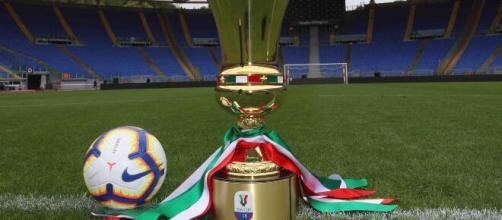 Coppa Italia 2020, la finale Juventus-Napoli in onda su Rai Uno mercoledì 17 giugno.