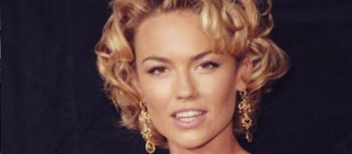 Kelly Carlson quite Hollywood pour suivre son mari. Credit: Instagram/therealkellycarlson