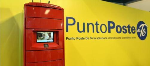 Gruppo Distribuzione seleziona addetti al call center per assistenza clienti di Poste italiane.