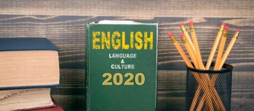 Aprender inglês pode ser uma das metas para o ano de 2020. (Arquivo Blasting News)