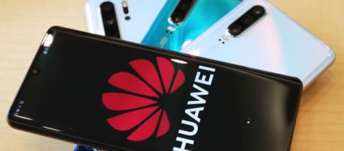 Engineering body reverses Huawei ban after outcry in China ... - nikkei.com