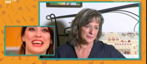 La prova del cuoco chiude, l'annuncio in tv di Elisa Isoardi: 'Ormai lo sanno tutti'.
