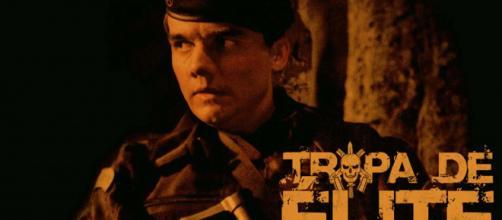 O filme foi estrelado por Wagner Moura. (Reprodução/YouTube)