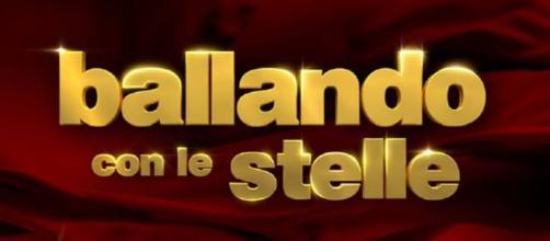 Anticipazioni Ballando con le stelle, concorrenti ufficiali: da Conticini a Gilles Rocca.