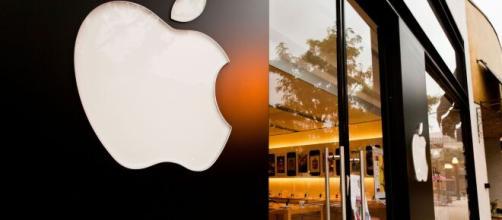 Apple es investigada por Bruselas por posibles abusos monopolísticos