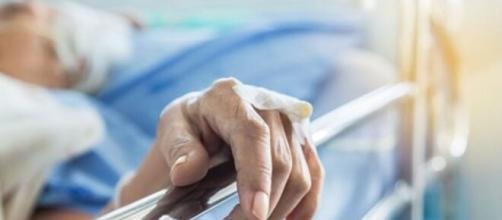 Après deux mois d'hospitalisation, il sort de l'hôpital et reçoit une facture d'1 million d'euros - Photo Pixabay