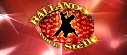 Ballando con le Stelle, Milly Carlucci annuncia il cast: da Elisa Isoardi a Scardina.