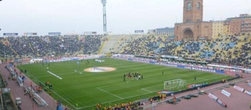 Bologna - Juventus: probabili formazioni.