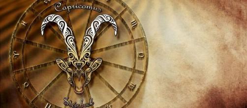 Caratteristiche e curiosità sul segno del Capricorno.