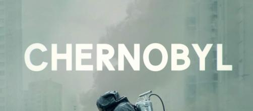 Chernobyl la serie: anticipazioni 18 giugno episodio 1 e 2 su La 7.