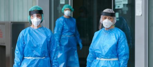 Coronavirus: Máxima preocupación ante un posible rebrote en Asturias.