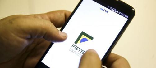 Governo libera depósitos do FGTS emergencial a partir de 29 junho. (Arquivo Blasting News)