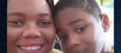 O menino Miguel morreu no dia 2, após cair de um prédio em Recife. (Arquivo Blasting News)