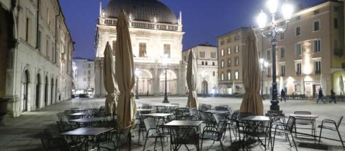 Turismo, nel 2020 31 milioni di stranieri non verranno in Italia.