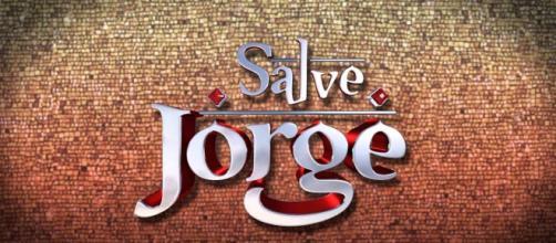 A novela 'Salve Jorge' não foi um sucesso com o público. (Arquivo Blasting News)