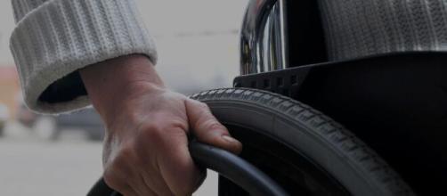 Proposto agli Stati Generali l'aumento degli assegni delle pensioni di invalidità civile.