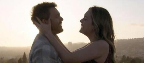 Beautiful, anticipazioni Usa: Hope diventa mamma di Douglas dopo aver trovato Beth.