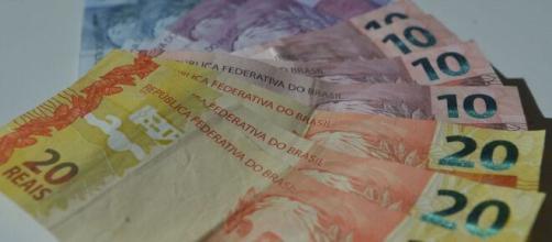 Brasil pode ter queda em crescimento. (Arquivo Blasting News)