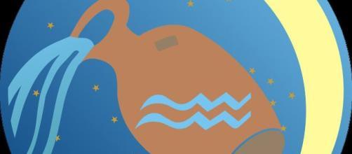 Caratteristiche e curiosità del segno zodiacale dell'Acquario.