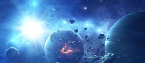 Previsioni astrologiche del 18 giugno: Vergine disorientata e Sagittario indomabile.