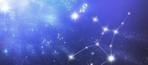 Previsioni oroscopo per la giornata di giovedì 18 giugno 2020.