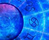 Previsioni oroscopo per la giornata di mercoledì 15 luglio 2020.