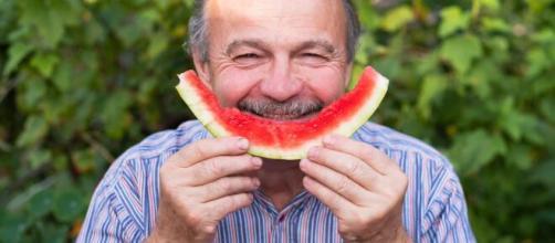 Alimentação saudável e equilibrada é essencial para a saúde do coração. (Arquivo Blasting News)