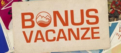 Bonus Vacanze: come ottenerlo e usarlo tramite un'app dedicata.
