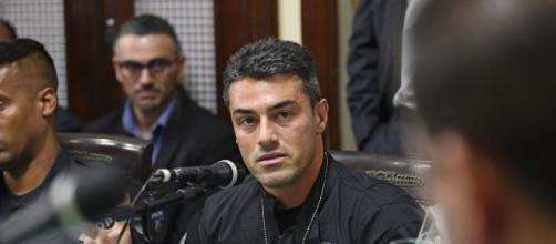 """Delegado que pediu para sair da Core fala à MP: """"função não vale a pena"""". ( Arquivo Blasting News )"""