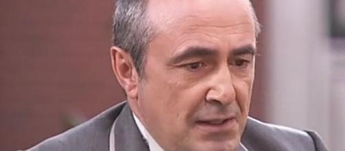 Spoiler Una Vita: Ramon confessa la verità sulla morte di Celia