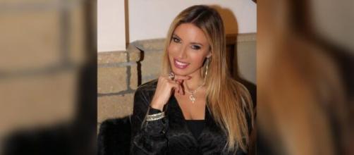 Cristina Incorvaia, ex U&D, critica Giovanna Abate.