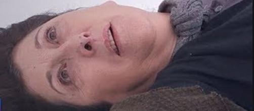 Una Vita, anticipazioni Spagna: Ursula muore per mano di Genoveva e Israel.