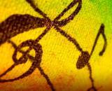 El reggae es un estilo musical con muchos seguidores