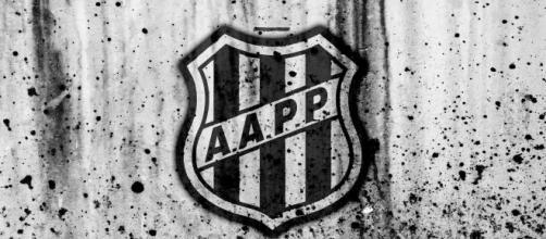 Apesar de ter sido fundada em 1900, a Ponte Preta não é o clube mais antigo do Brasil. (Arquivo Blasting News)
