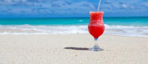 Bonus vacanze fino a 500 euro, si richiede con l'app IO Italia.