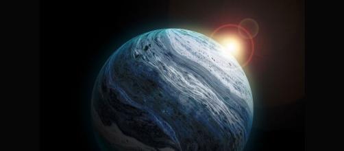 Caratteristiche e curiosità su Mercurio in oroscopo.